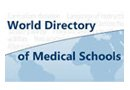 best medical school featured in WDMS